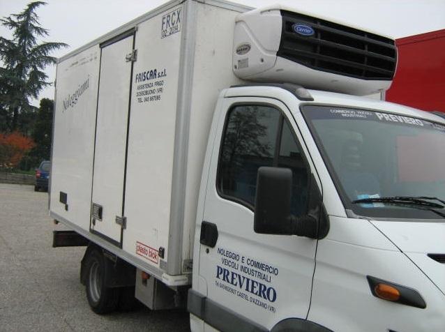 noleggio-furgone-coibentato-verona-2