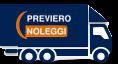 Noleggio-Camion-Verona- Previero