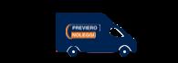 Noleggio-furgone-telonato-Verona